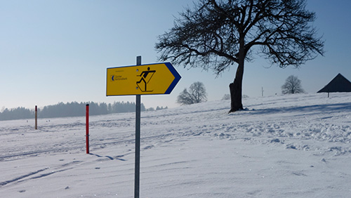 Langlaufpass-Loipe-First-Kyburg5