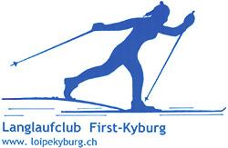 Langlaufclub First-Kyburg